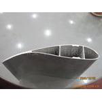 氧化鋁合金異型材